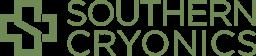 Southern Cryonics logo